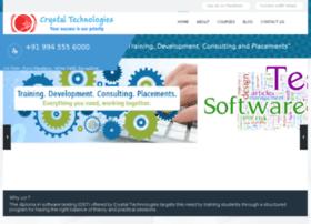 crystaltechnologies.org