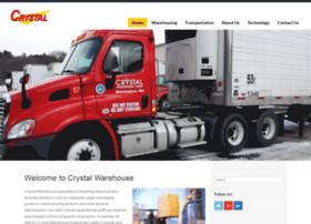 crystalwarehouse.com