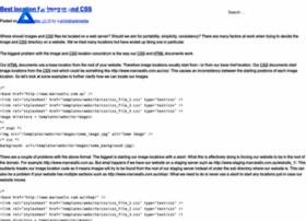 crystalwebdesigns.com.au