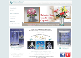 crystalworld.com