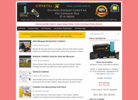 crystalx.web.id