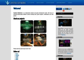crystice.com