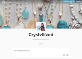 crystvllized.tumblr.com