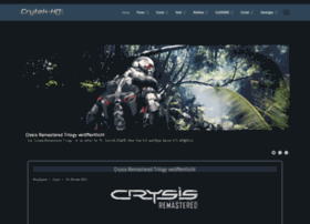 crytek.4thdimension.info