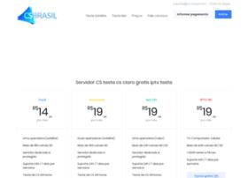cs-brasil.com