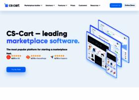 cs-cart.com