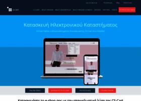 cs-cart.gr