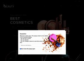 cs-cosmetics-store2.myshopify.com