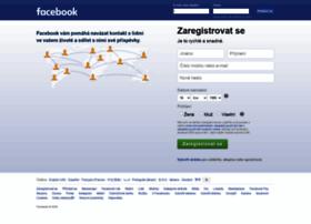 cs-cz.facebook.com