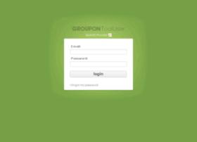 cs-europe.groupon.com