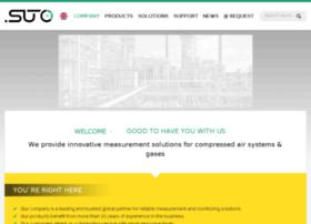cs-instruments.com.hk