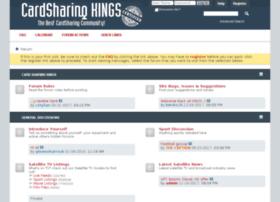 cs-kings.org
