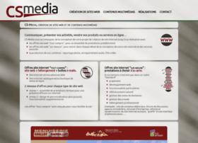 cs-media.fr