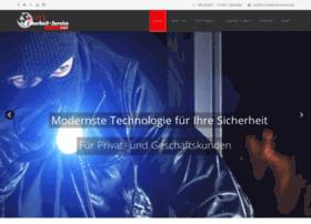 cs-sicherheitstechnik.de