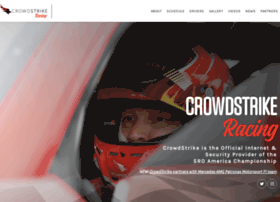cs-staging-www.crowdstrike.com
