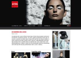 cs.accademiadellusso.com