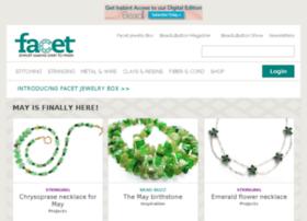 cs.artjewelrymag.com