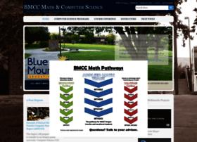 cs.bluecc.edu