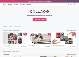 cs.collage.com