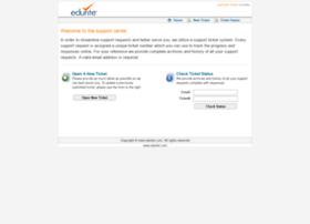 cs.edurite.com