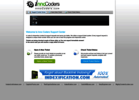 cs.innocoders.com