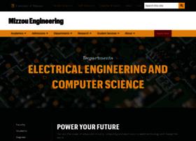 cs.missouri.edu