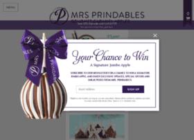 cs.mrsprindables.com