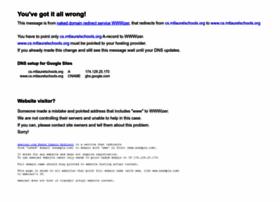 cs.mtlaurelschools.org