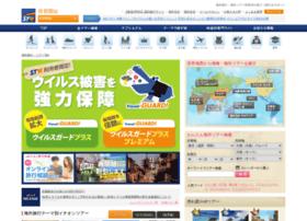 cs.stworld.jp