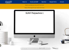 cs.sunyit.edu