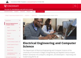 cs.uc.edu