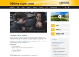 cs.uwm.edu