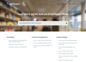 cs.webshaper.com.my