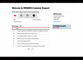 cs.webzen.com