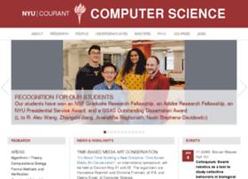cs1.cs.nyu.edu