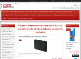 cs241.inshop.cz