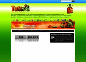 cs3.tutsps.com