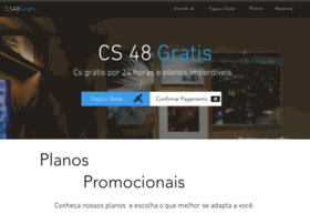 cs48gratis.com.br
