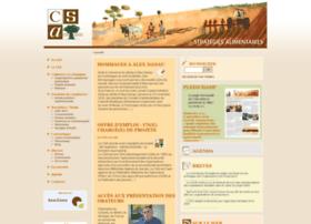 csa-be.org