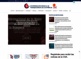 csa-csi.org