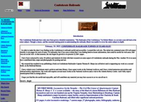 csa-railroads.com