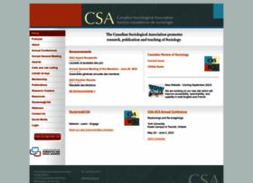 csa-scs.ca