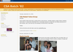 csabatch82.blogspot.ca