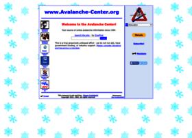 csac.org
