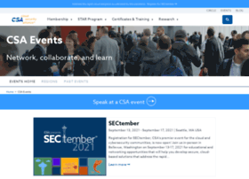 csacongress.org