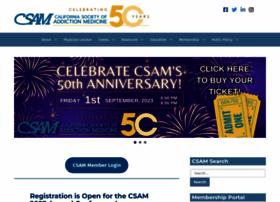 csam-asam.org