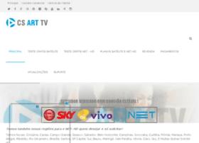 csarttv-br.com
