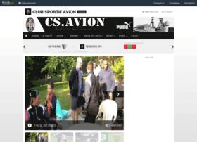csavion.footeo.com