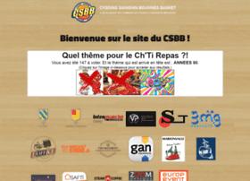 csb-basket.org