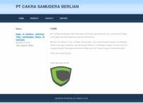csb-indonesia.com